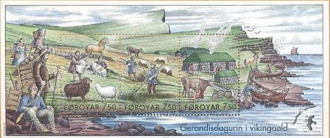 800px-Faroe_stamps_515-517_everyday_life_in_the_viking_age