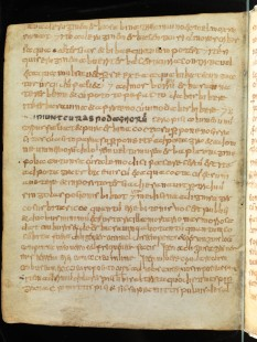 e-codices_bbb-0611_147v_medium